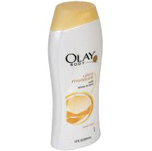 graphic relating to Olay Printable Coupons referred to as Olay Overall body Clean OR Bar Cleaning soap 4ct or More substantial $1 Off Printable Coupon