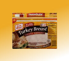 Printable discount coupon for oscar mayer lunch meat