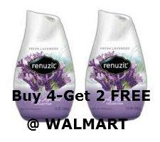 Printable renuzit coupon buy 4 get 2 free