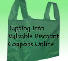 Discount coupons online article