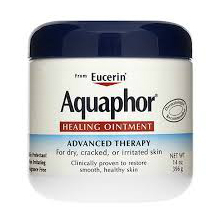 image regarding Aquaphor Printable Coupon known as Aquaphor Therapeutic Ointment Printable Coupon $4 Off