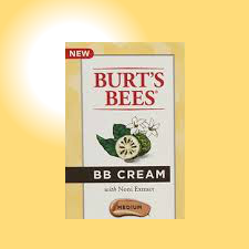 graphic about Burt's Bees Coupons Printable referred to as Burts Bees BB Product Printable Coupon Preserve $2 Upon Any A single (1)