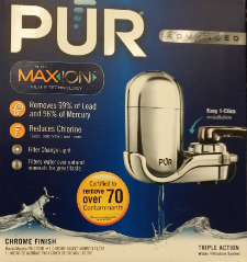 coupon pur water filter printable