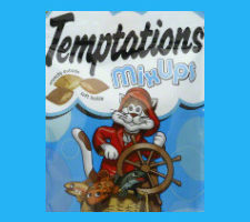 Temptations discount coupon