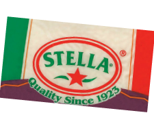 Stella cheese discount coupon