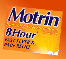 Childrens motrin printable coupon