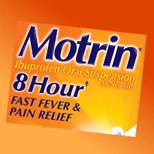 efectos secundarios del escitalopram 20 mg