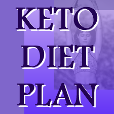 how to get coupons keto diet