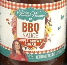 Pioneer Woman BBQ Sauce Coupon