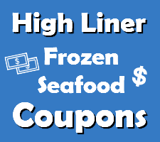 High Liner Coupons